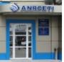 ANRCETI.png