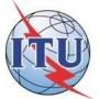ITU90.jpeg