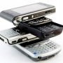 cell-phone-stack-lg.jpg