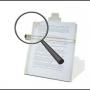 document-holders_3.jpg