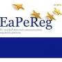 eapereg_6[1].jpg