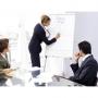 employee-training2.jpg