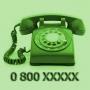 freephone3.jpg