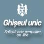 ghiseul__unic2.png