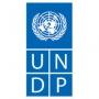 logo_UNDP.jpg