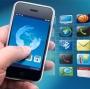 mobile data internet.jpg