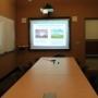 seminar2m_2.jpg