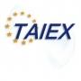 taiex-logo_10.jpg