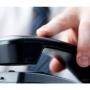 telefonfix.jpg